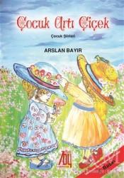 Baygenç Yayıncılık - Çocuk Artı Çiçek