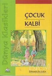 Polat Kitapçılık - Çocuk Kalbi