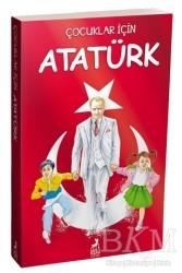 Ren Kitap - Çocuklar İçin Atatürk