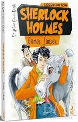 Ren Kitap - Çocuklar İçin Sherlock Holmes - Gümüş Şimşek