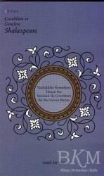 YGS Yayınları (Yazı-Görüntü-Ses) - Çocuklara ve Gençlere Shakespeare 1
