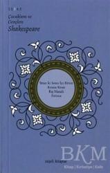 YGS Yayınları (Yazı-Görüntü-Ses) - Çocuklara ve Gençlere Shakespeare 3