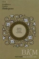 YGS Yayınları (Yazı-Görüntü-Ses) - Çocuklara ve Gençlere Shakespeare 5