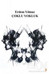 Cinius Yayınları - Çoklu Yokluk