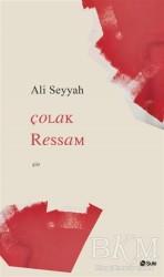 Şule Yayınları - Çolak Ressam