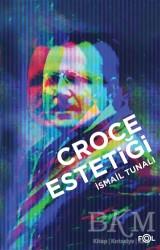 Fol Kitap - Croce Estetiği