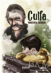 Kadran Medya Yayıncılık - Culfa