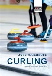 Eğitim Yayınevi - Ders Kitapları - Curling