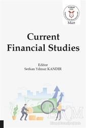 Akademisyen Kitabevi - Current Financial Studies