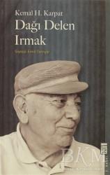Timaş Yayınları - Dağı Delen Irmak