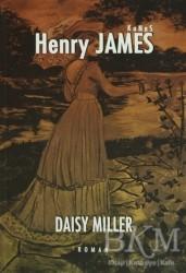 Kanes Yayınları - Daisy Miller