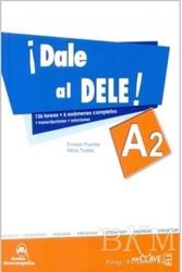 enClave-ELE - Dale al Dele! A2 Nuevo