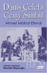 Konak Yayınları - Daniş Çelebi ve Çengi Sümbül