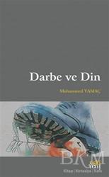 Eski Yeni Yayınları - Darbe ve Din