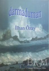 Özay Yayınları - Darmaduman