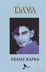 Karmen Yayınları - Dava