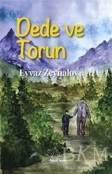Asmaaltı Yayınevi - Dede ve Torun