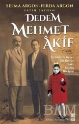Timaş Yayınları - Dedem Mehmet Akif