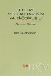 Bilim ve Sosyalizm Yayınları - Deleuze ve Guattari'nin Anti-Ödipus'u