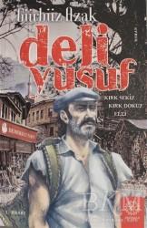 Mihrabad Yayınları - Deli Yusuf