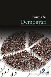 Sentez Yayınları - Demografi