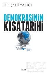 İşaret Yayınları - Demokrasinin Kısa Tarihi