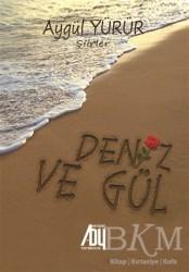 Baygenç Yayıncılık - Deniz ve Gül