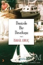 Cinius Yayınları - Denizde Bir Devekuşu