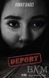 Arsine Yayıncılık - Deport