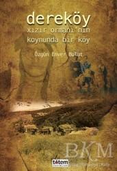 Totem Yayıncılık - Dereköy