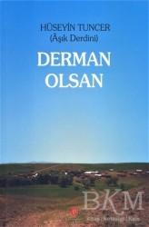 Can Yayınları (Ali Adil Atalay) - Derman Olsan