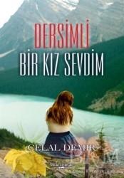 Sokak Kitapları Yayınları - Dersimli Bir Kız Sevdim