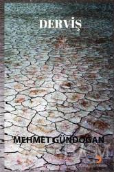 Cinius Yayınları - Derviş