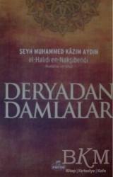 Ravza Yayınları - Deryadan Damlalar