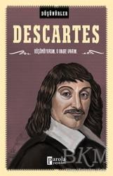 Parola Yayınları - Descartes