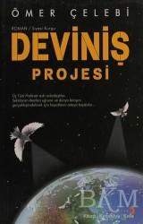 Cinius Yayınları - Deviniş Projesi