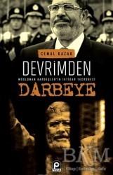 Pınar Yayınları - Devrimden Darbeye