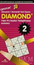 Ekinoks Yayın Grubu - Diamond 2