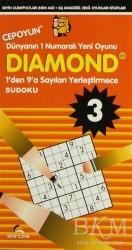 Ekinoks Yayın Grubu - Diamond 3