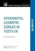 Diferansiyel Geometri: Eğriler ve Yüzeyler