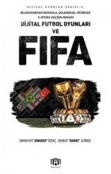 Benim Kitap Yayınları - Dijital Futbol Oyunları ve FIFA