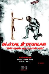 Derin Yayınları - Dijital Oyunlar