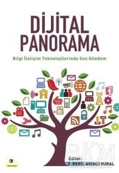 Ütopya Yayınevi - Dijital Panorama