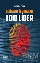Ceres Yayınları - Dijitalde İz Bırakan 100 Lider