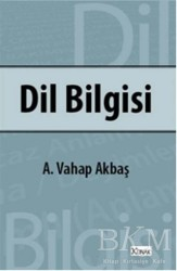 Konak Yayınları - Dil Bilgisi