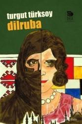 İmge Kitabevi Yayınları - Dilruba