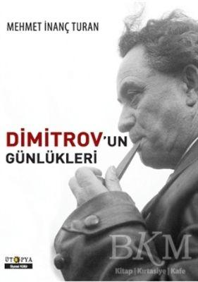 Dimitrov'un Günlükleri