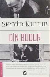 Pınar Yayınları - Din Budur