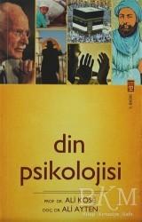 Timaş Yayınları - Din Psikolojisi