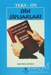 Can Yayınları (Ali Adil Atalay) - Din Simsarları